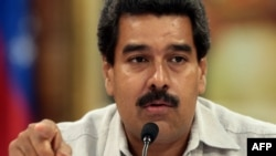 Venezuelan President Nicolas Maduro has offered asylum to U.S. intelligence leaker Edward Snowden.
