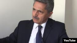 Zəlimxan Məmmədli