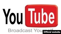 YouTube белгісі. (Көрнекі сурет)