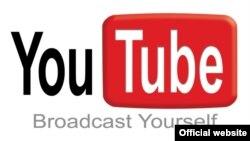 Logo e Youtube-it