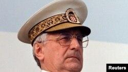 Njemu Tito nije smetao: Franjo Tuđman