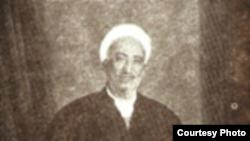 الشيخ محمد رضا الشبيبي