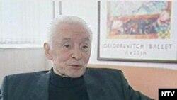 Юрий Григорович — революционер и классик хореографии