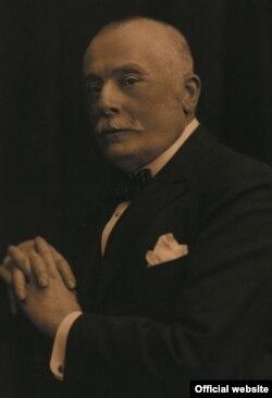 Alexandru Marghiloman (Foto: prin curtoazia Muzeului Național de Istorie a României)