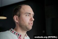 Андрэй Бурдзянкоў