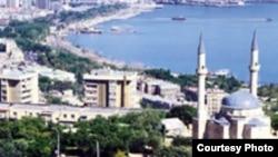 2008-ci ilin iyul ayına olan rəsmi məlumata görə, Bakının daimi qeydiyyatda olan əhalisinin sayı 2 milyona yaxındır