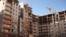 Українські банки продають квартири в ОРДЛО