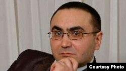 Yalçın Qəhrəmanoğlu