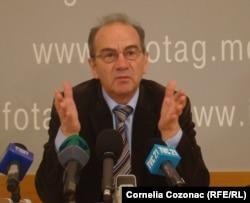 Nicolae Mogoreanu,