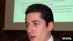 George Dura