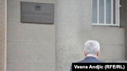 Ko dolazi umesto njega: Odlazeći predsednik Srbije Tomislav Nikolić