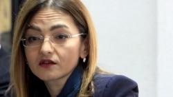 СДСМ: Гордана Јанкулоска и соговорник 4