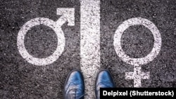 به گفته یک مدیر سازمان پزشکی قانونی، دختران بیشترین متقاضی تغییر جنسیت هستند