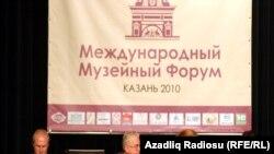 Сулдан уңга: Владимир Толстой, Михаил Пиотровский, Зилә Вәлиева