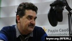 Ігор Самиволос