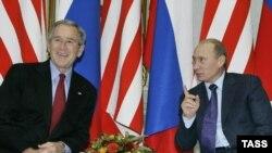 «Dünyanı dəyişən adamlar» arasında nə Buşun, nə də Putinin adları var