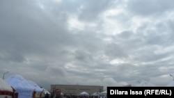 День города Шымкента