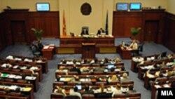 собрание дебата