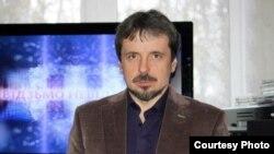 Сяргей Філімонаў
