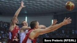 Eurobasket 2013: Balkanska invazija ili povratak kvaliteta