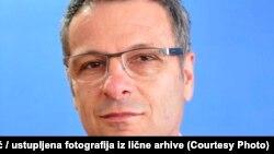 Vesko Garceviq,