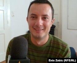 Dragan Zelić