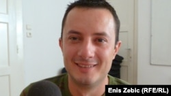 Govor mržnje umjesto odgovora na konkretna pitanja: Dragan Zelić