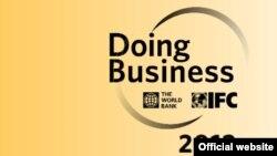 """Извештајот на """"Дуинг Бизнис"""" покажува дека Македонија напредува како трета најподобрена економија во светот."""