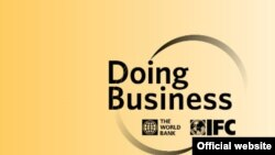 Doing business-2012