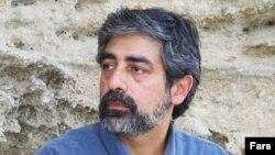 حسین زمان