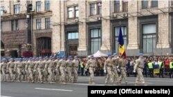 Corespondența zilei de la București