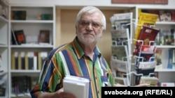 Пётра Садоўскі