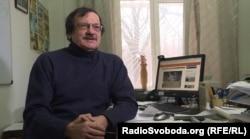 Анатолій Негрейко