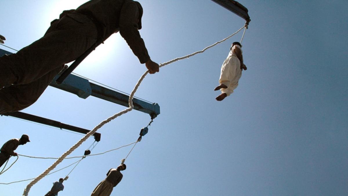 Sierra Leone to abolish death penalty - Tatahfonewsarena