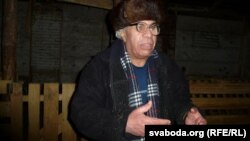 Хамід Фарадж