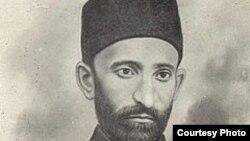 M.Ə.Sabir