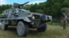Десять «Дозорів» за десять років: чому військові залишились без нових бронемашин