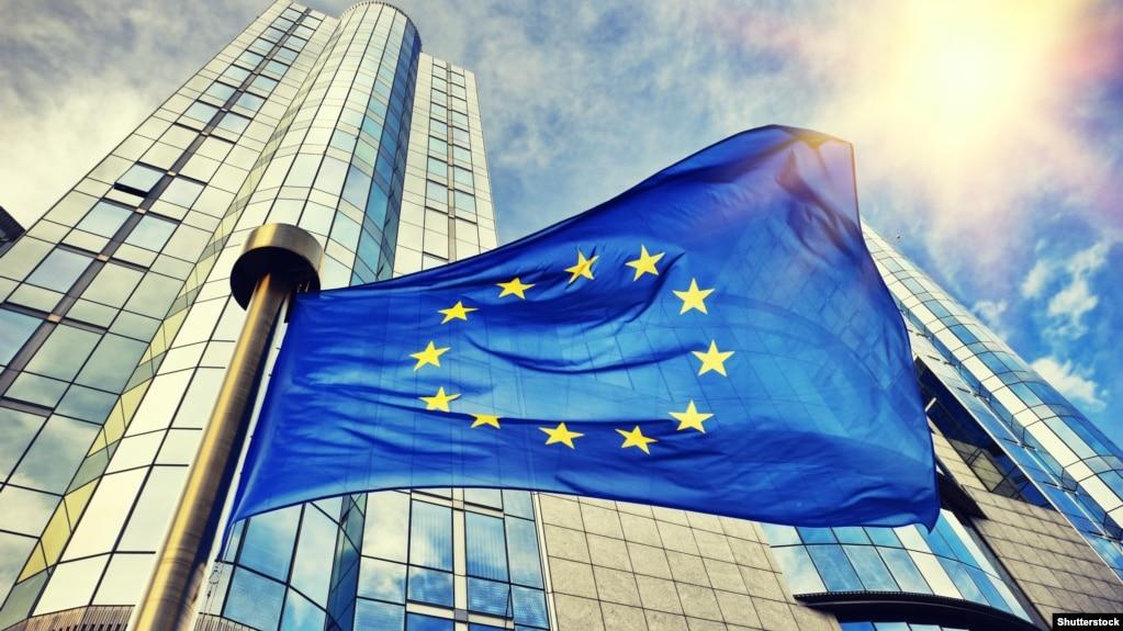 تخصیص-100میلیون-یورو-برای-کارآفرینان-کشورهای-شرقی-مشارکت-کننده
