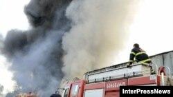 Некоторые эксперты в вопросах безопасности считают, что инцидентов можно было бы избежать, если бы граждане не игнорировали противопожарные нормы