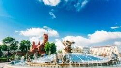 Наколькі Беларусь незалежная, выступы па тэлевізіі кандыдатаў у дэпутаты, калі і з чым прыедзе ў Менск Рэджэп Эрдаган?