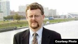 Андрэй Герашчанка
