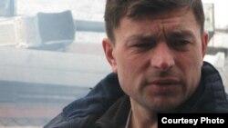 Наил Сиразаев