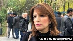 Gültəkin Hacıbəyli