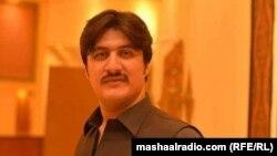 FILE: Hameedullah Wazir