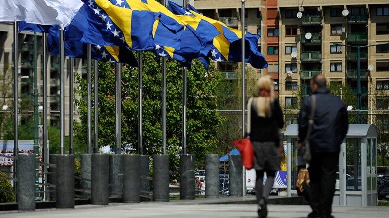 Bosanski linč neistomišljenika