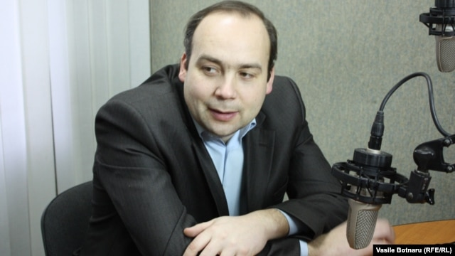 Cornel Ciurea