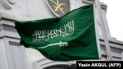 عربستان میگوید که جولان همچنان «یک سرزمین عربی و سوری اشغالی» است