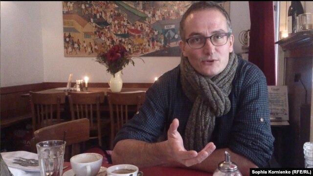 Ханс Лоос
