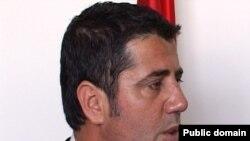 Lutfi Haziri