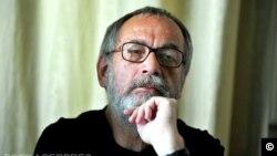 Gašpar Mikloš Tamaš